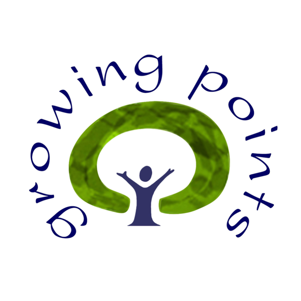 Growing-Points