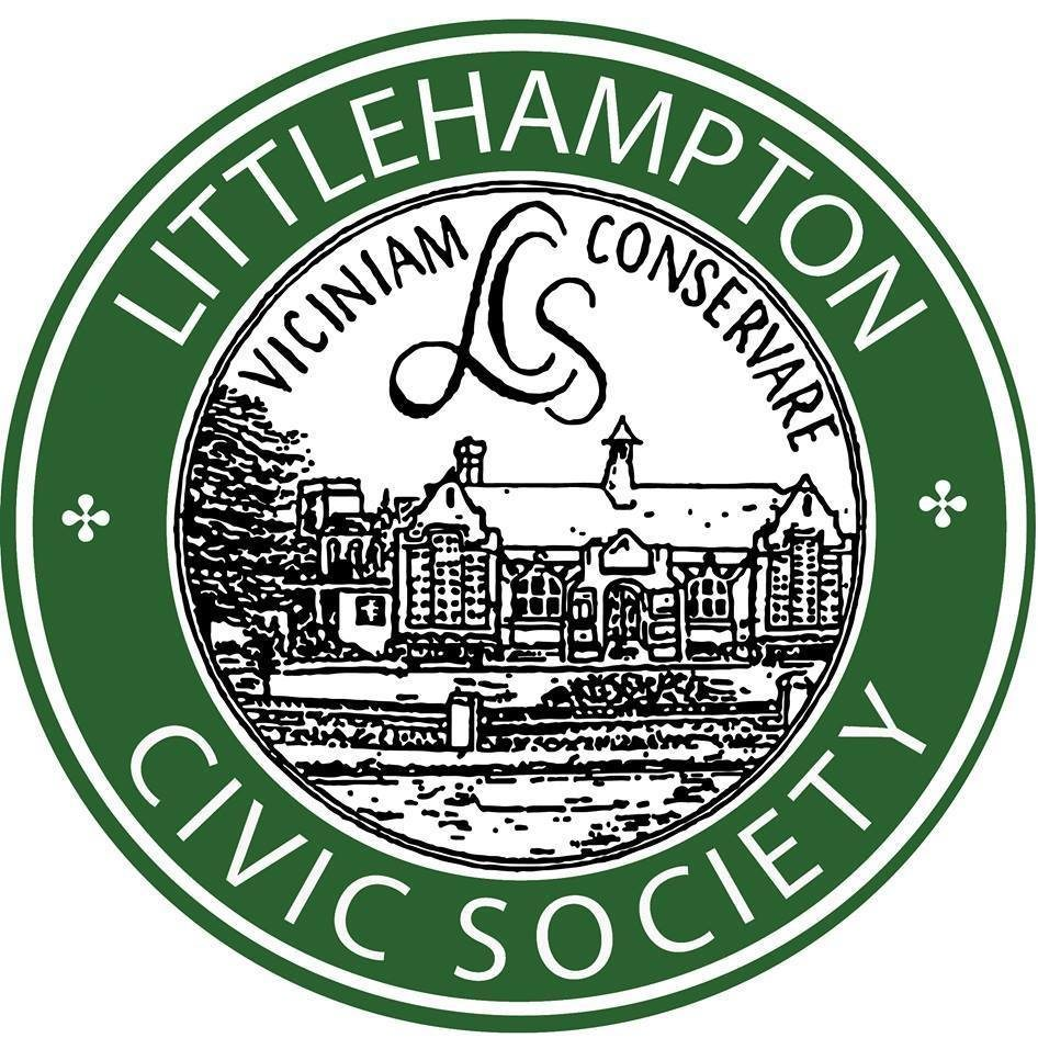 Littlehampton-Civic-Society