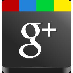 Google plus 3d